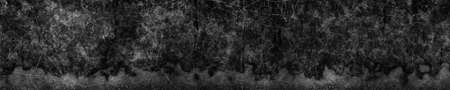 Abstract illustrated grunge panorama background design for your text Foto de archivo