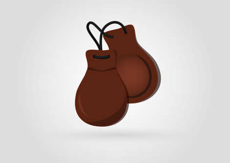 castanets: Castanets. Typical instrument in Spain