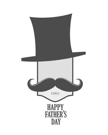 days: Worlds Best Father: Happy father days