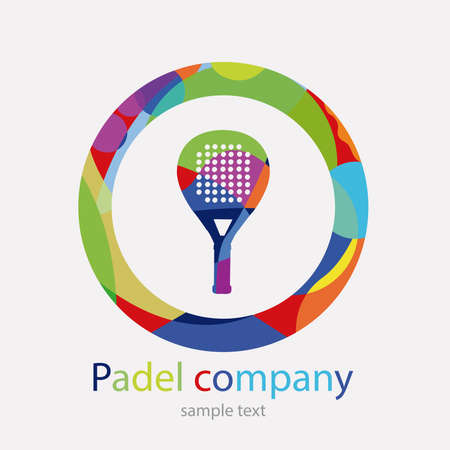 paddle: paddle racket. Many colors