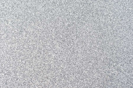 silver: Sparkling silver glitter texture background, evenly spread across frame.