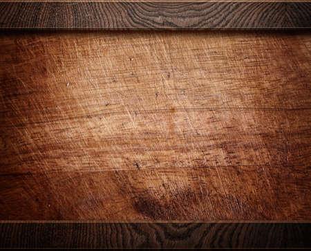 wooden pattern: wood texture di sfondo (mobili antichi)
