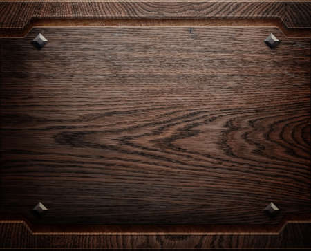 marco madera: madera de textura de fondo (muebles antiguos)