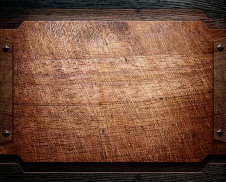 muebles antiguos: textura de fondo de madera (muebles antiguos)