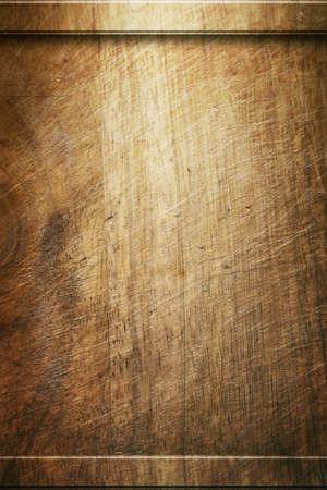 muebles antiguos: madera de textura de fondo (muebles antiguos)