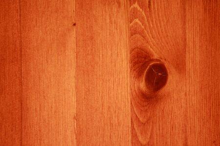 pine  Stock Photo - 4480822