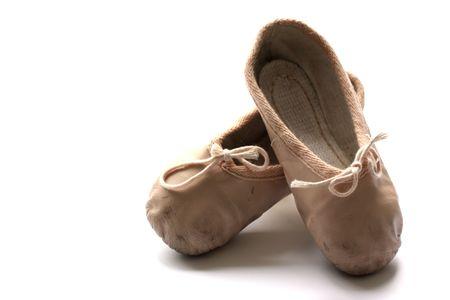 ballerine per bambini