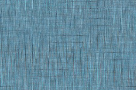 abstract blue grey background  Stock Photo