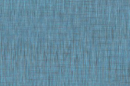 astratto sfondo grigio blu  Archivio Fotografico