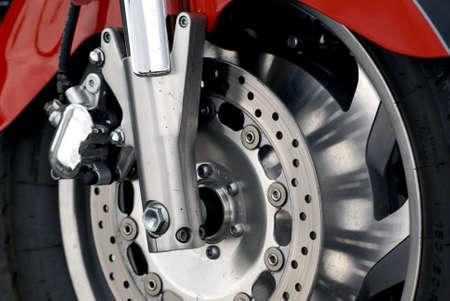 plating: Wheel of Speed