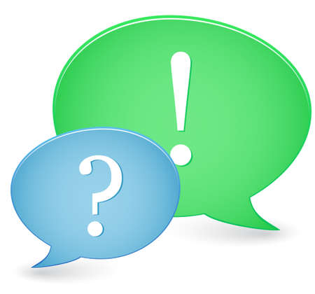 questions answers: Question & Answer