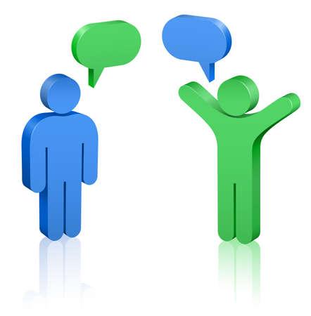 socializando: Social Media. Concepto de comunicaci�n.