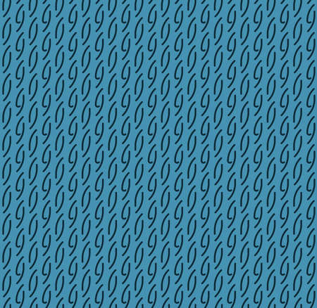 decorative wallpaper: Vector seamless pattern. Geometric vector ornament. Abstract seamless vector background