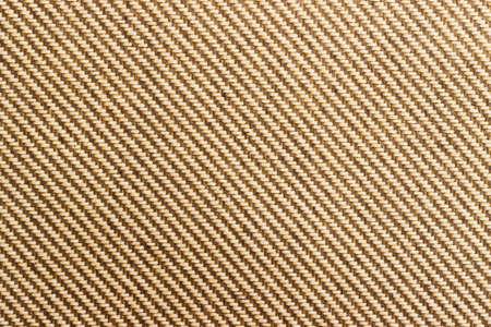 tweed: tweed pattern from vintage amplifier