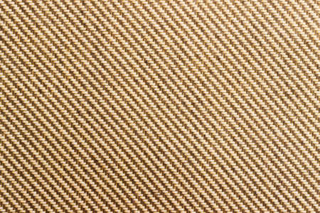 guitar amplifier: tweed pattern from vintage amplifier