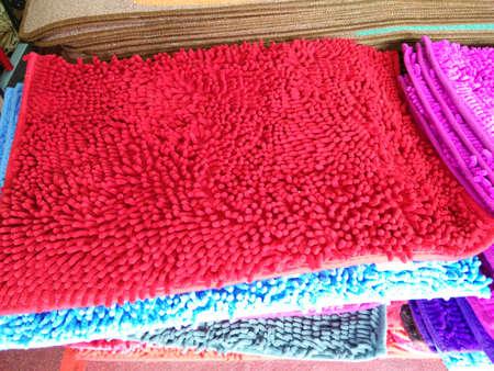 comfy: Comfy and cosy doormats