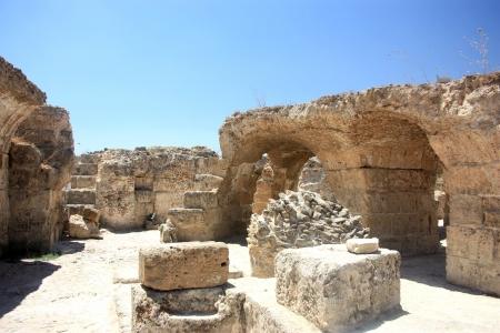 cited: Carthage