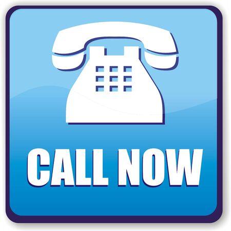 button call now