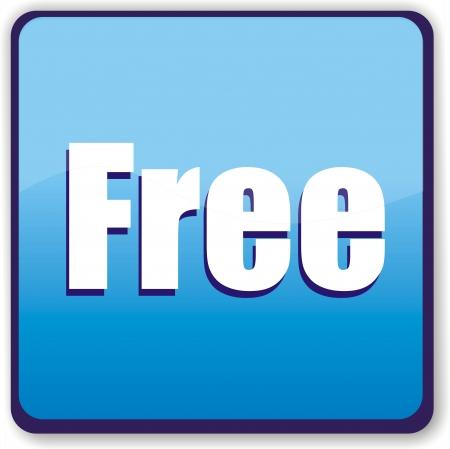 button free