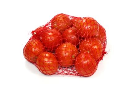 tomato Stock Photo - 17458941
