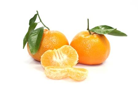 clementine Zdjęcie Seryjne