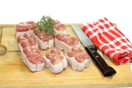 meatballs Stock Photo - 19261543
