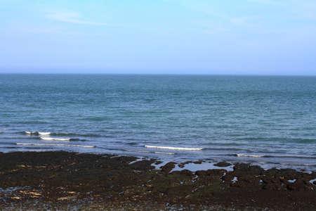 beach Zdjęcie Seryjne