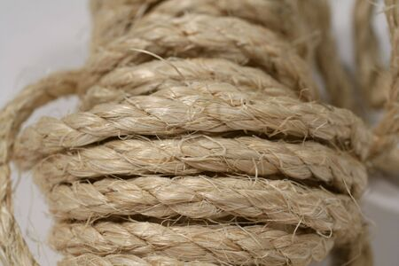 rope Фото со стока