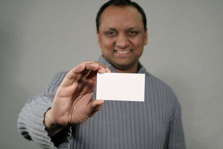 businesscard: businesscard portrait