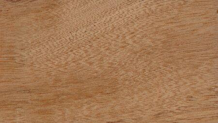 balsa: balsa hout textuur