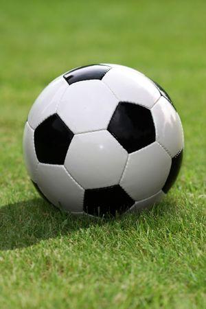 socca: Soccerball per la Champions