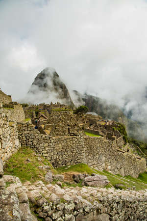 Town Inca
