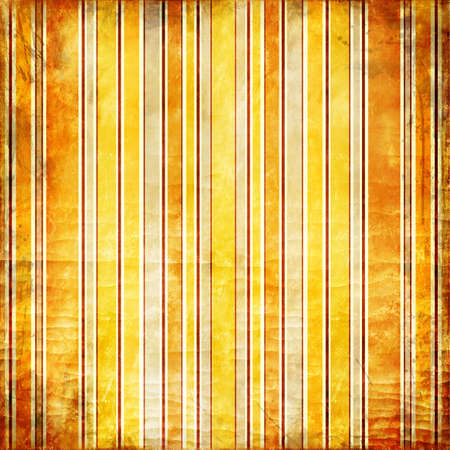 grunge striped background photo