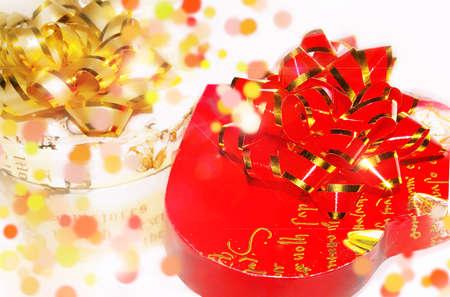 beautiful celebration  background  photo