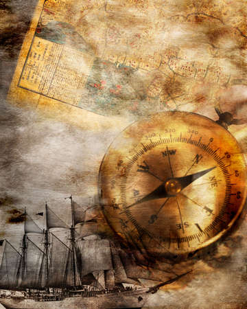 barco pirata: isla tema del tresaure