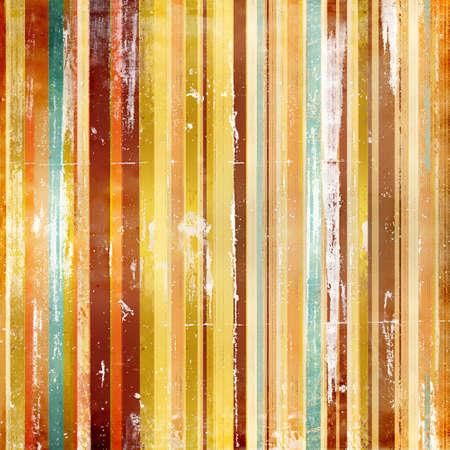 striped grunge background