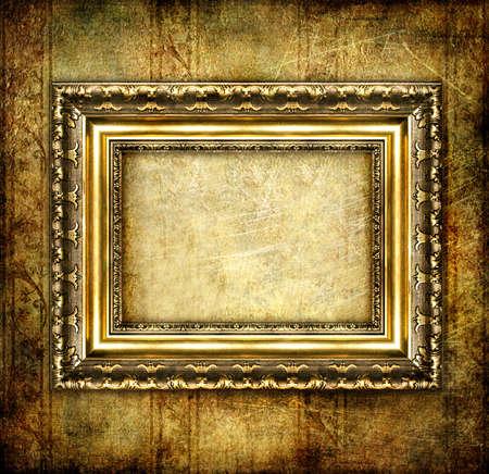 dark art Stock Photo - 3423274