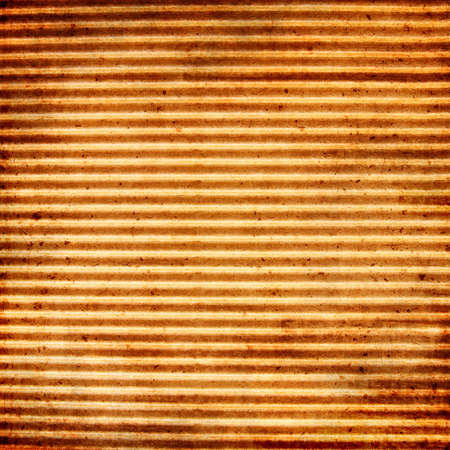 paperboard: paperboard texture Stock Photo
