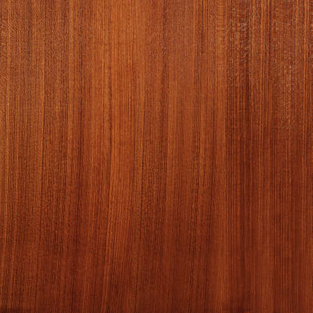 fine brown wooden texture photo