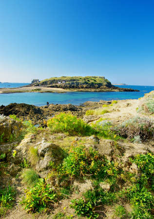 pictorial islands of La-mansh photo