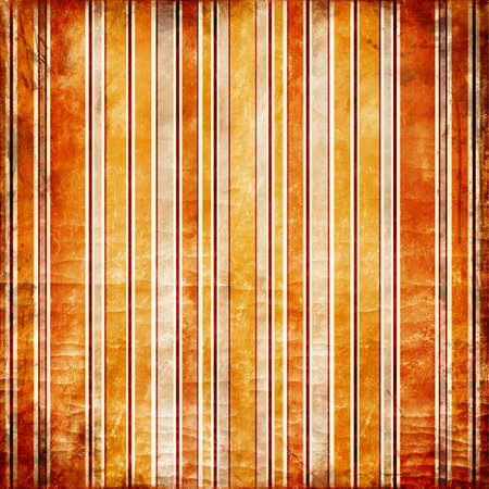 old striped background Stock Photo - 4180400
