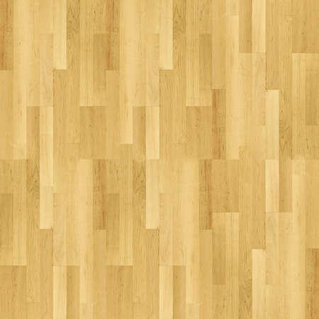 mixflooring: beige parquet texture