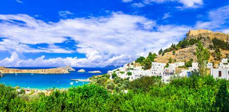 beautiful islands of Greece