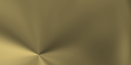 advanced computing: Silver metallic background with highlights centered on a point.