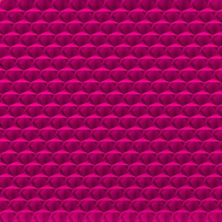 differnt: Purple background with texture