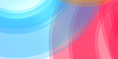 Abstract background with powerful color mist Stock Photo