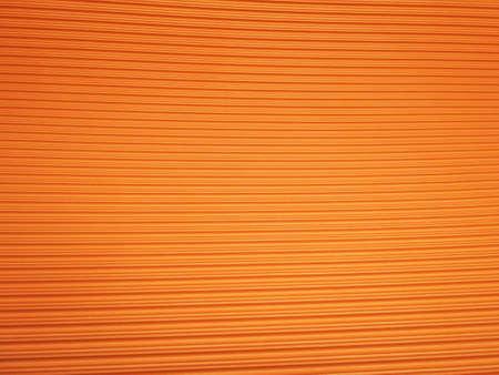 monotone: Monotone texture in cold colors of the rubber. Stock Photo