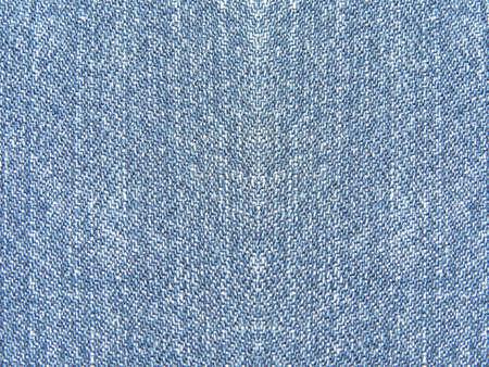 monotone: Monotone texture in cold colors of the textile. Stock Photo