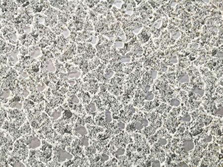 monotone: Monotone texture in cold colors of the wallpaper. Stock Photo