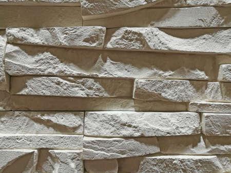 stone cold: Monotone texture in cold colors of the stone.